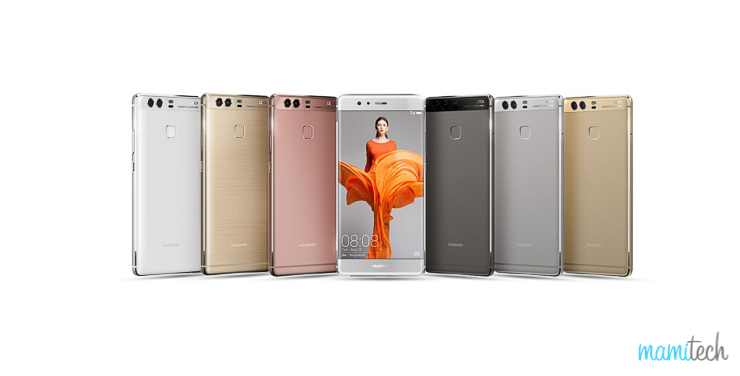 Huawei-P10-Mamitech2