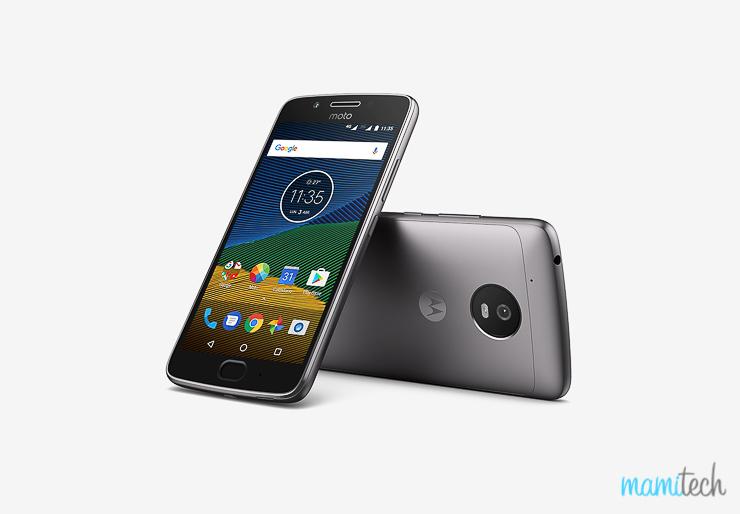 MotoG-5ageneracion_Motorola_Lenovo_Mamitech