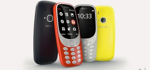 Nokia-3310-Mamitech