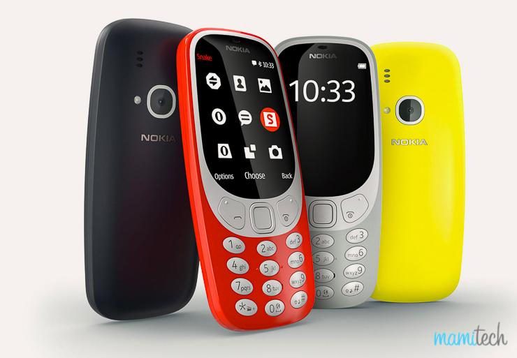 Nokia3310_Mamitech