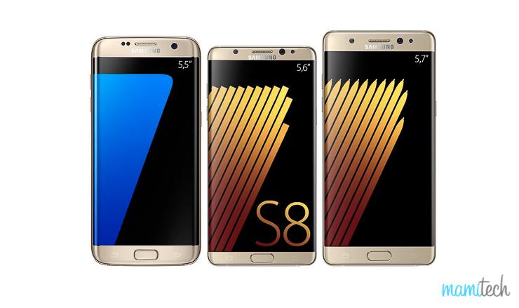 SamsungS8_Mamitech