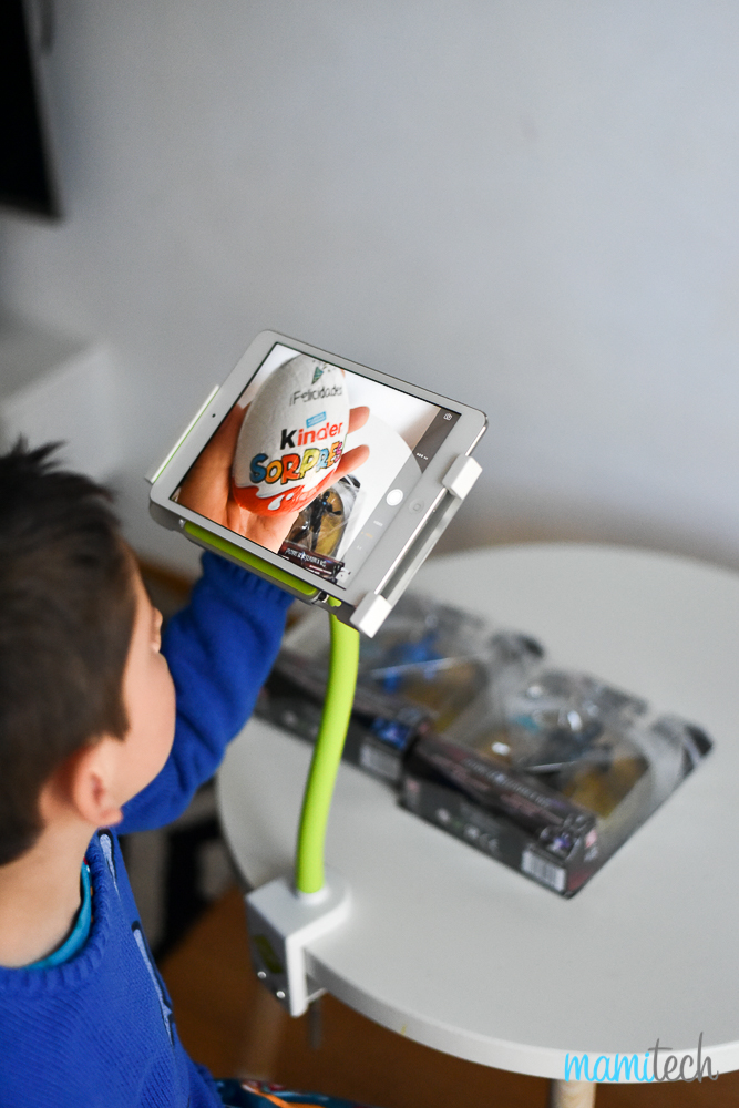 hue-tablet-stand-soporte-para-tablets-mamitech-2