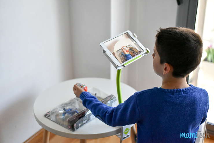 hue-tablet-stand-soporte-para-tablets-mamitech