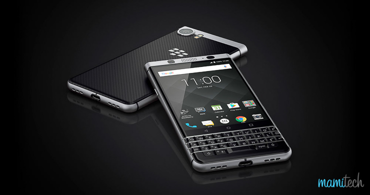 keyone-android-blackberry-Mamitech