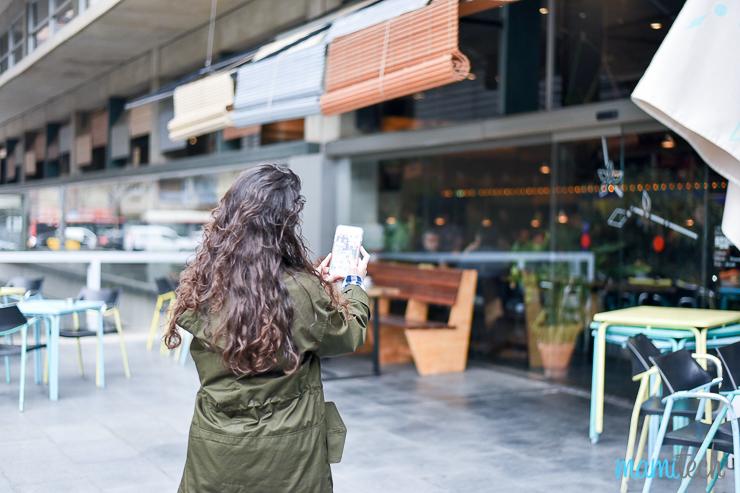 ticket-restaurant-de-edenred-una-herramienta-para-ahorrar-Mamitech-6