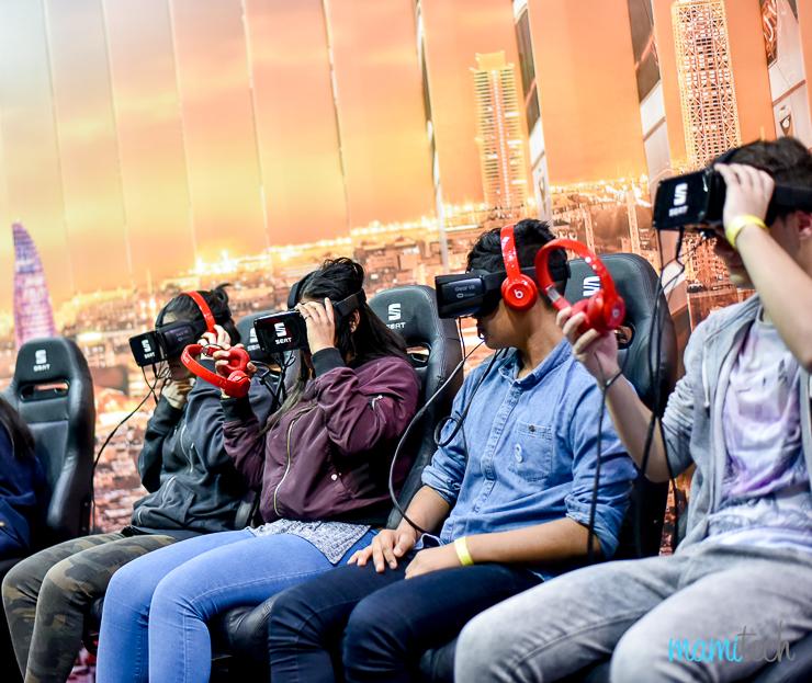 yomo-un-evento-para-inspirar-a-los-jovenes-sobre-ciencia-y-tecnologia-Mamitech-11
