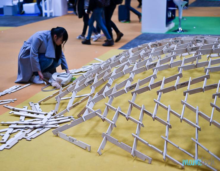 yomo-un-evento-para-inspirar-a-los-jovenes-sobre-ciencia-y-tecnologia-Mamitech-15