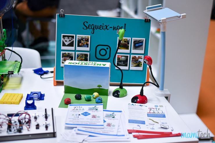 yomo-un-evento-para-inspirar-a-los-jovenes-sobre-ciencia-y-tecnologia-Mamitech-6