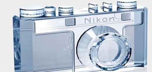 edición-limitada-de-Nikon