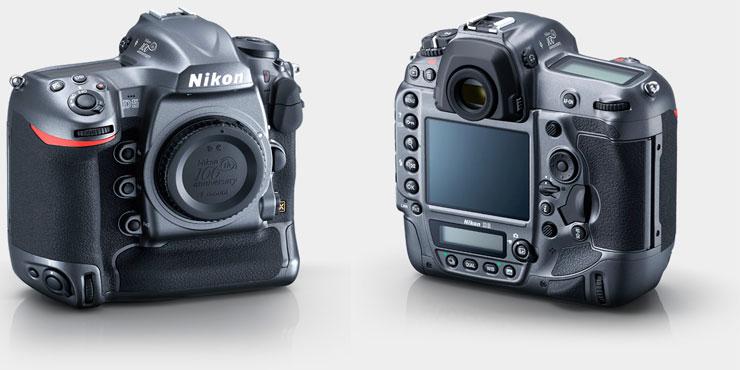 edicion-limitata-de-Nikon-5d
