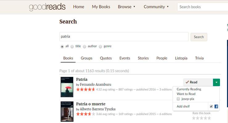 red-social-de-literatura-dia-del-libro-goodreads