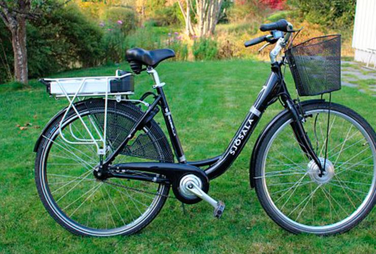 bicicleta-electrica-para-el-día-de-la-madre-