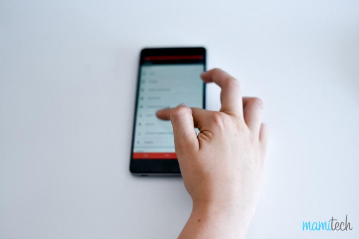 energy-phone-max-2-smartphone-de-energy-sistem-7