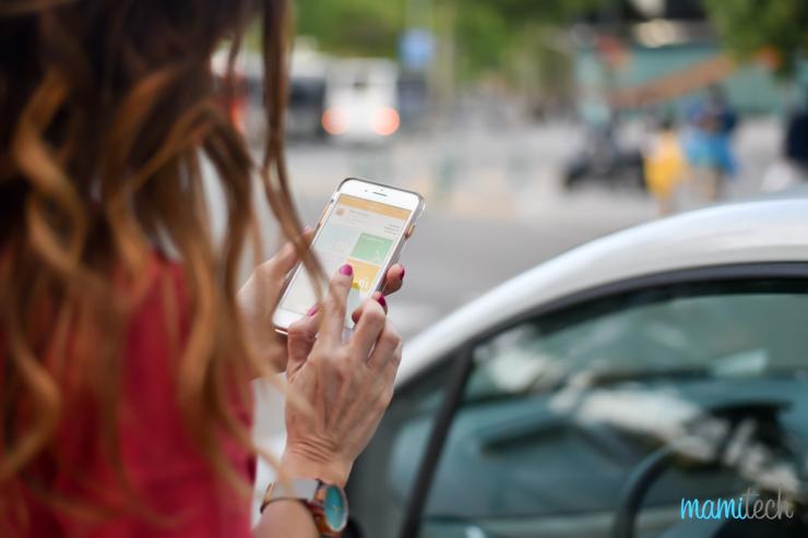midas-connect-app-para-controlar-el-estado-de-nuestro-coche-Mamitech-2
