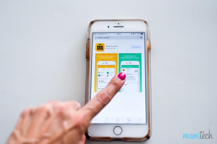 midas-connect-app-para-controlar-el-estado-de-nuestro-coche-Mamitech-6