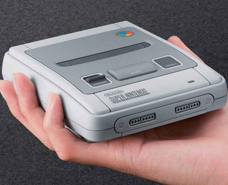 super-nintendo-mini