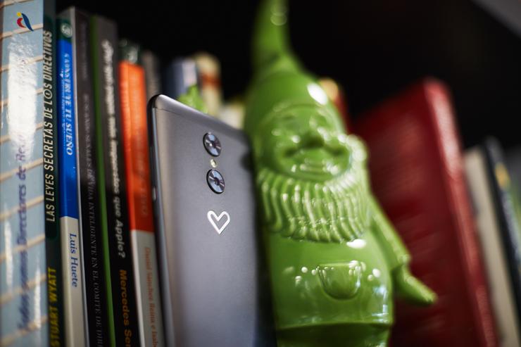 vigila-tu-casa-en-vacaciones-con-tu-smartphone-mamitech-4