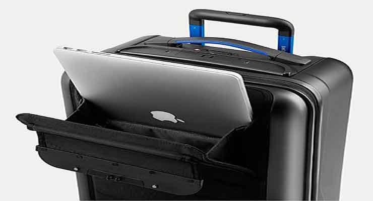 maleta-inteligente-bluesmart