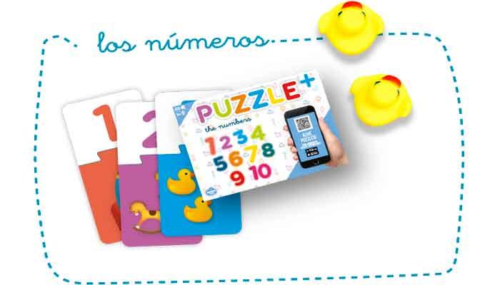 puzzle-realidad-aumentada-numeros