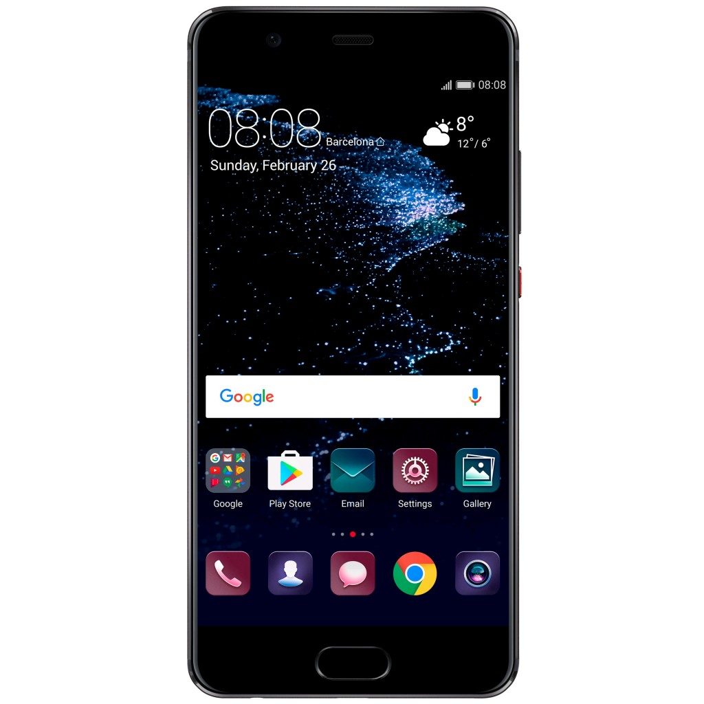 huawei-p10 madres