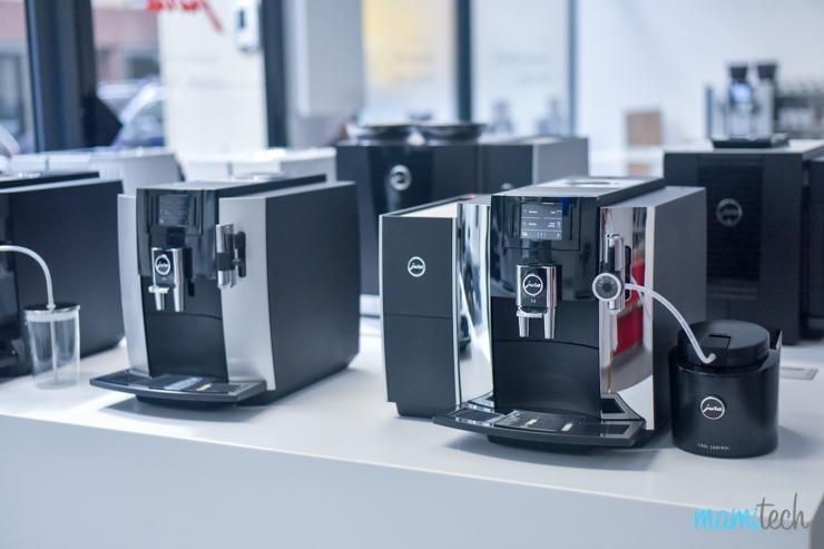 jura-maquinas-automaticas-de-cafe-Mamitech-2