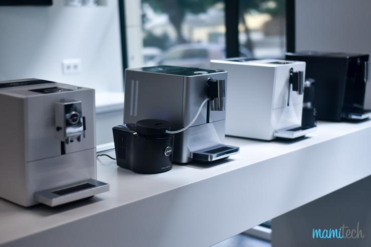 jura-maquinas-automaticas-de-cafe-Mamitech-3