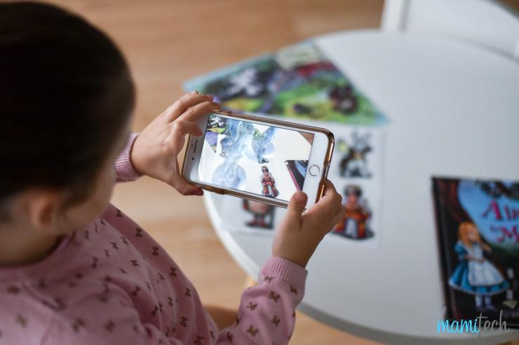 alicia-en-el-pais-de-las-maravillas-con-realidad-virtual-parramon-mamitech-4
