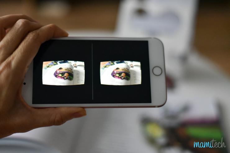alicia-en-el-pais-de-las-maravillas-con-realidad-virtual-parramon-mamitech-5