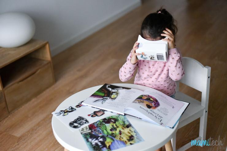 alicia-en-el-pais-de-las-maravillas-con-realidad-virtual-parramon-mamitech-9