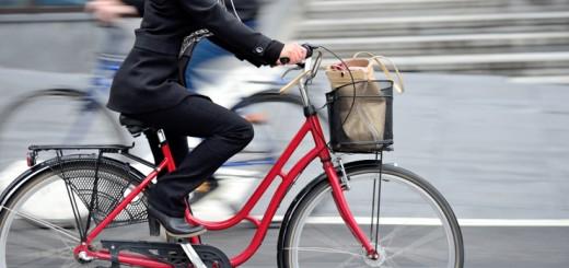 obike-bicleta-compartida-mamitech