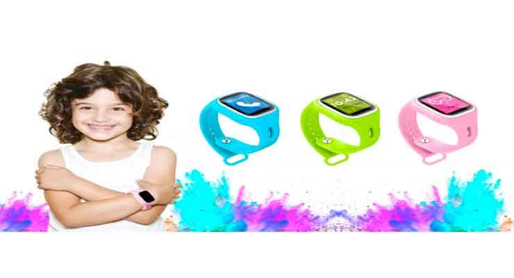 smartwatch-infantil