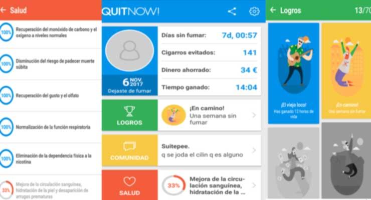 dejar-de-fumar-quit-now-mamitech-app