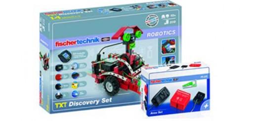discovery-set-mamitech-robotica