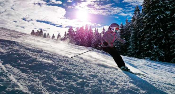go-pro-hero-6-esquiar-mamitech