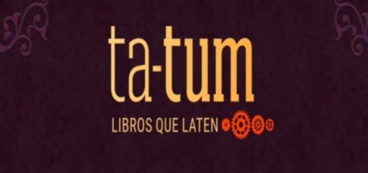 tatum-gamificacion-lectura-edelvives-mamitech