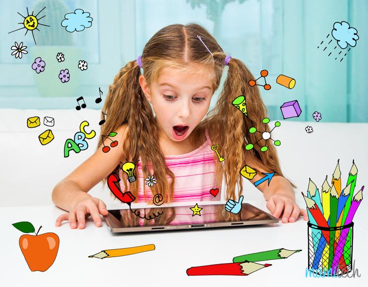 smile-and-learn-la-biblioteca-de-juegos-y-cuentos
