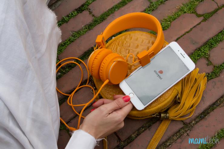 storytel-el-netflix-de-los-audiolibros-sorteo-auriculares-urbanears-12