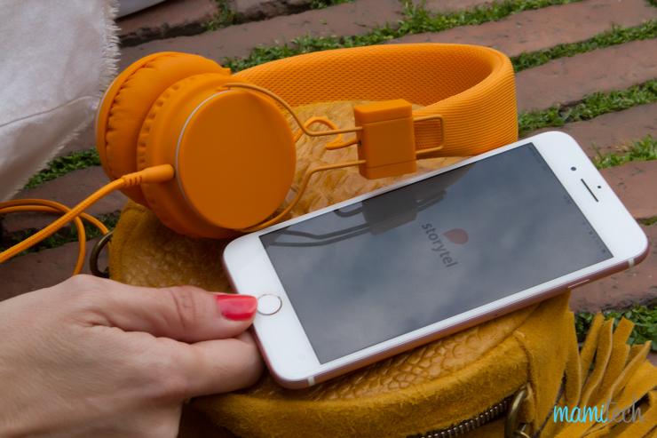 storytel-el-netflix-de-los-audiolibros-sorteo-auriculares-urbanears-13