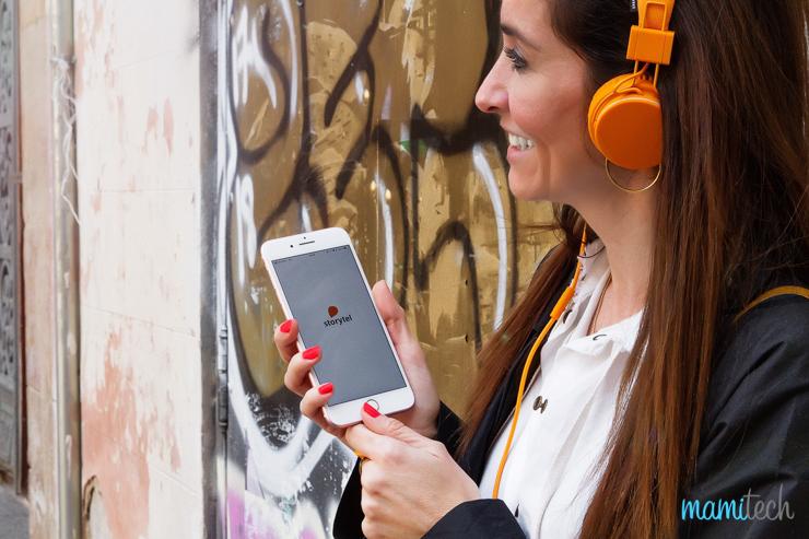 storytel-el-netflix-de-los-audiolibros-sorteo-auriculares-urbanears-8