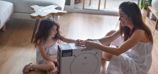 sorteo-robot-de-limpieza-para-el-hogar-ecovacs-robotics-Mamitech-15
