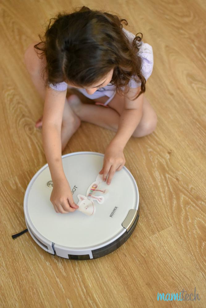 sorteo-robot-de-limpieza-para-el-hogar-ecovacs-robotics-Mamitech-8