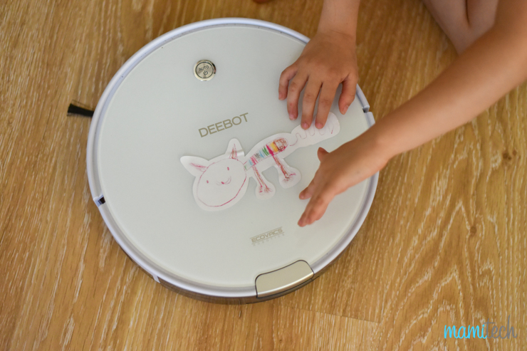 sorteo-robot-de-limpieza-para-el-hogar-ecovacs-robotics-Mamitech-9