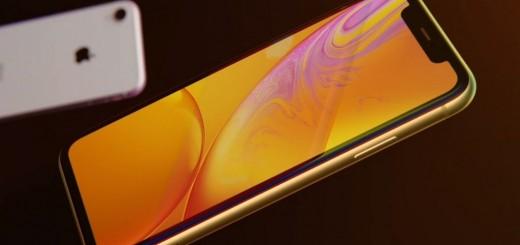 AppleWatchSeries4-IphoneXr-MAMITECH