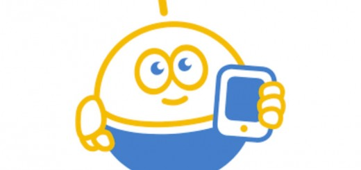 mamitech apps educativas sm navidad