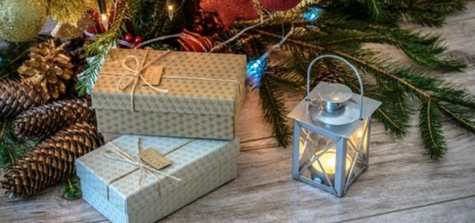 mamitech regalos navidad tecnlogia (1)