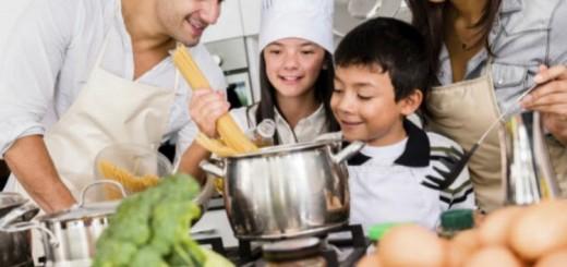tecnologia y cocina gadgets mamitech