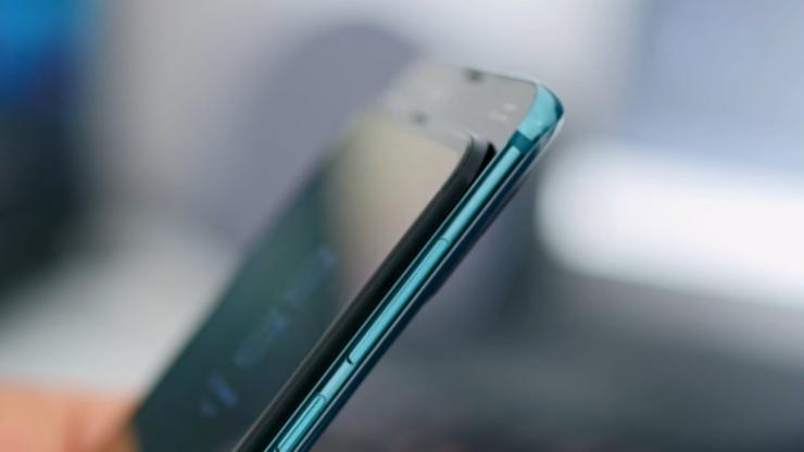 Xiaomi-Mi-MIX-3 mamitech