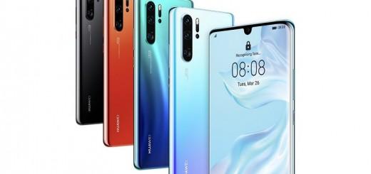 Huawei-P30-Pro mamitech