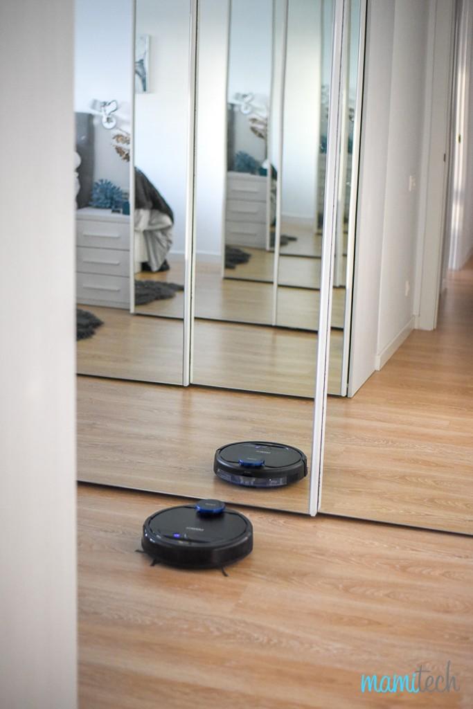 deebot-ozmo-930-de-ecovacs-el-robot-que-aspira-y-friega-a-la-vez-4