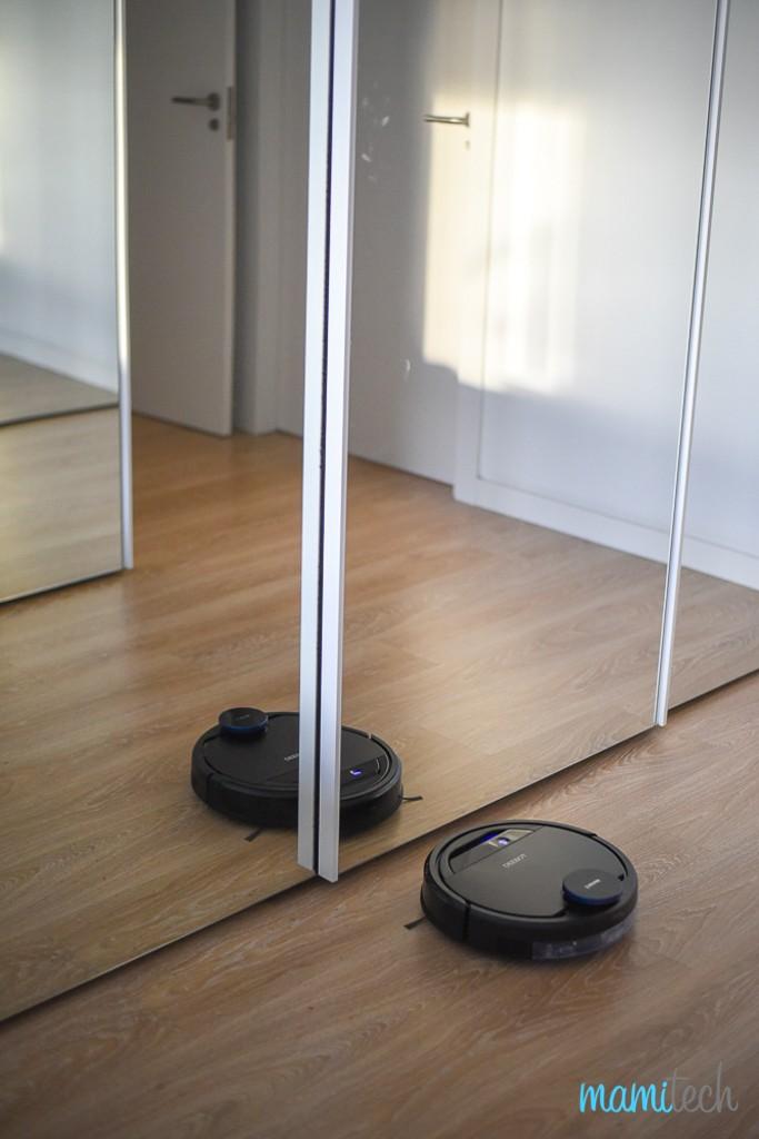 deebot-ozmo-930-de-ecovacs-el-robot-que-aspira-y-friega-a-la-vez-5
